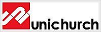 St Jude's Unichurch's Company logo