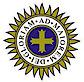 St Marys Ascot's Company logo