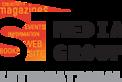 ST Media Group's Company logo