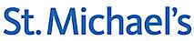 St Michael's Hospital's Company logo