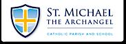St Michael School Cincinnati's Company logo