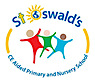 St Oswald's Cofe Infant And Nursery School's Company logo