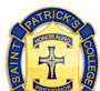 St Patrick's College Townsville's Company logo