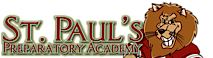 St Paul's Preparatory Academy's Company logo