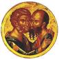 St Peterpaul Orthodox Church's Company logo