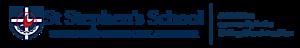 Ststephens's Company logo