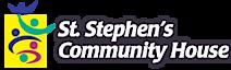 St Stephens Community House's Company logo