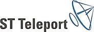 St Teleport's Company logo