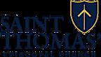 St Thomas' Episcopal Church And School's Company logo