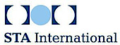STA International's Company logo