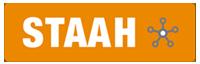 STAAH's Company logo