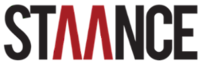 Staance's Company logo