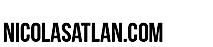Stab Finger's Company logo