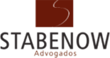 Stabenow Advogados's Company logo
