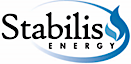 Stabilis Energy's Company logo