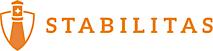 Stabilitas's Company logo