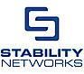 Stability Networks's Company logo