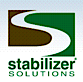 Stabilizer Solutions's Company logo