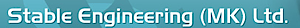 Stable Engineering (Mk)'s Company logo