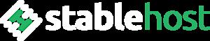 Viettelgroup's Company logo