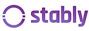 Stably's Company logo