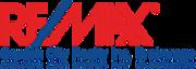 Stacey Gillespie - Re/max Garden City Realty Inc., Brokerage's Company logo