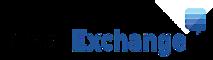 Stack Exchange's Company logo