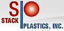 Stack Plastics's Company logo
