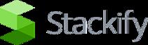 Stackify's Company logo