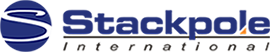 Stackpole's Company logo