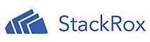 StackRox's Company logo