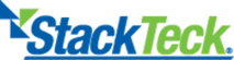 Stackteck's Company logo