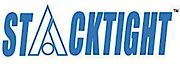 Stacktight's Company logo