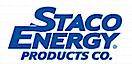 Staco Energy's Company logo