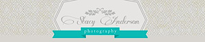 Stacy Anderson Photography's Company logo