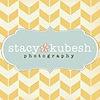 Stacy Kubesh Photography's Company logo