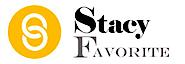 Stacy's Favorite's Company logo