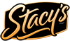 Stacyssnacks's Company logo