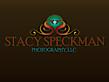 Stacy Speckman Photography's Company logo