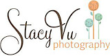 Stacy Vu Photography's Company logo