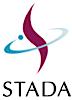 Singapore Training and Development Association's Company logo