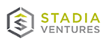 Stadia Ventures's Company logo