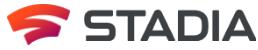 Stadia's Company logo