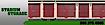Gold Key Storage's Competitor - Stadiumstoragekzoo logo