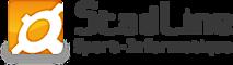 Stadline's Company logo
