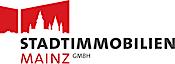 Stadtimmobilien Wiesbaden's Company logo