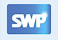 Stadtwerke Pforzheim's Company logo