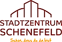Stadtzentrum Schenefeld's Company logo