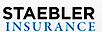 LMS Prolink's Competitor - Staebler Insurance logo