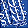 Staff Electric's Company logo